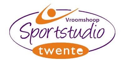 http://lova-vroomshoop.nl/wp-content/uploads/2017/03/stv.png