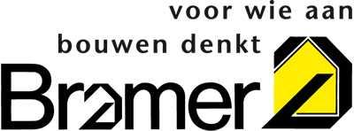 https://lova-vroomshoop.nl/wp-content/uploads/2018/09/bramer.jpg