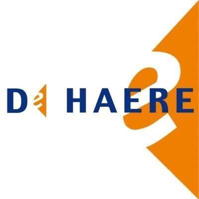 logo de Haere